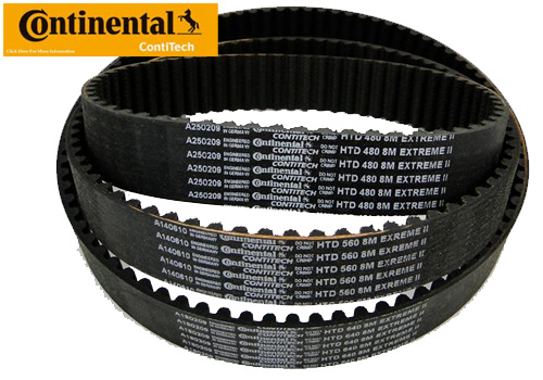 contitech-timing-belt