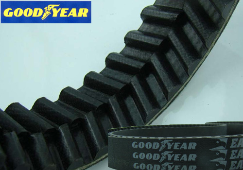 Goodyear Eagle PD Belts manufacturers as well as suppliers